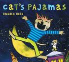 Cat's Pajamas Cover Image