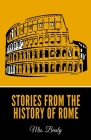 Stories from the History of Rome Cover Image