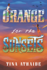 Orange for the Sunsets Cover Image
