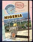 It's Cool to Learn about Countries: Nigeria (Social Studies Explorer) Cover Image