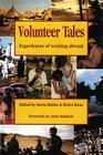 Volunteer Tales Cover Image