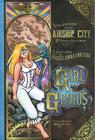 Girl Genius Volume 2: Agatha Heterodyne & the Airship City Cover Image