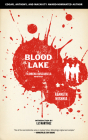 Blood Lake (A Filomena Buscarsela Mystery) Cover Image