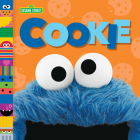 Cookie (Sesame Street Friends) Cover Image