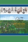 The Odyssey of Burt High School: The Evolution of Education of a Small Black High School in a Small Southern Town Cover Image