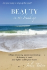Beauty in the Breakup Cover Image