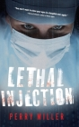 Lethal Injection Cover Image