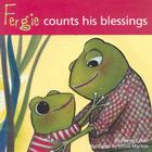 Fergie Counts His Blessings (Adventures of Fergie) Cover Image