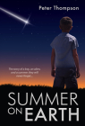 Summer on Earth Cover Image