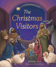 The Christmas Visitors Cover Image