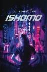 Iskomo Cover Image