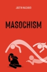 Masochism Cover Image
