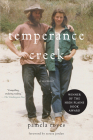 Temperance Creek: A Memoir Cover Image