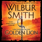 Golden Lion: A Novel of Heroes in a Time of War Cover Image