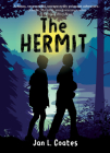 The Hermit Cover Image