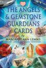 The Angels and Gemstone Guardians Cards Cover Image