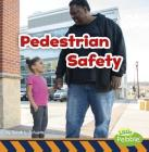 Pedestrian Safety Cover Image