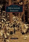 Menominee Indians Cover Image