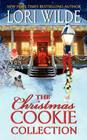 The Christmas Cookie Collection (Avon Romance) Cover Image