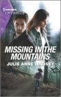 Missing in the Mountains Cover Image