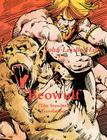 Beowulf (the Standard Translation) Cover Image