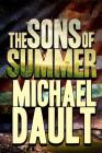 The Sons of Summer Cover Image