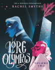 Lore Olympus: Volume Two Cover Image