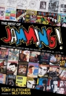 The Best of Jamming! Cover Image