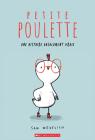 Petite Poulette: Une Histoire Absolument Vraie Cover Image