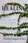 Healing: Jesus Divine Healing Cover Image