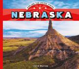 Nebraska (Explore the United States) Cover Image