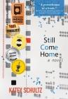 Still Come Home Cover Image