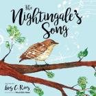 The Nightingale's Song Cover Image