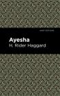 Ayesha Cover Image