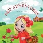 Charlotte's Red Adventures Cover Image