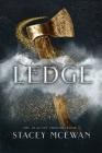 Ledge Cover Image