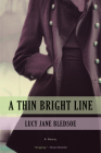 A Thin Bright Line Cover Image