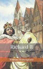 Richard II Cover Image