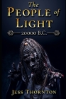 The People of Light: 20,000 B.C. Cover Image