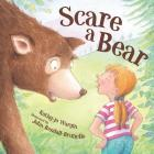 Scare a Bear Cover Image