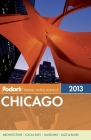 Fodor's Travel Intelligence: Chicago Cover Image