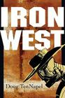 Iron West Cover Image