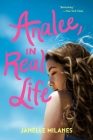 Analee, in Real Life Cover Image