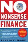 No-Nonsense Finance Cover Image