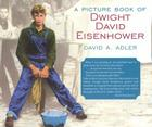 A Picture Book of Dwight David Eisenhower Cover Image