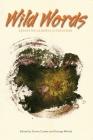 Wild Words: Essays on Alberta Literature Cover Image
