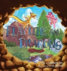 Playtime for Dragons Cover Image