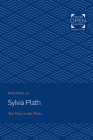 Sylvia Plath: New Views on the Poetry Cover Image