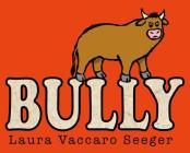 Bully Cover Image