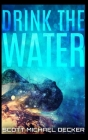 Drink The Water Cover Image